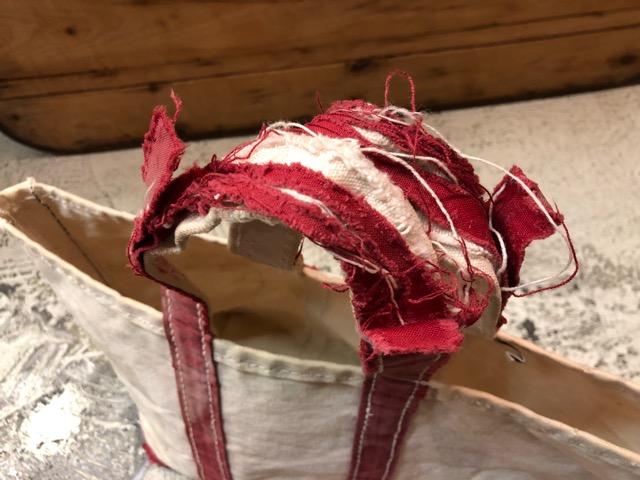 7月6日(土)マグネッツ大阪店スーペリア入荷!!#7  Bag & Sandals編!! L.L.Bean & U.S.Made Sandals!!_c0078587_17114945.jpg