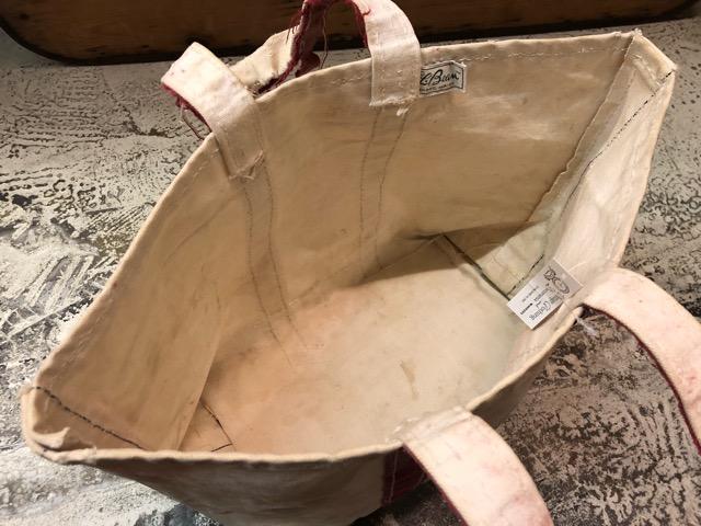 7月6日(土)マグネッツ大阪店スーペリア入荷!!#7  Bag & Sandals編!! L.L.Bean & U.S.Made Sandals!!_c0078587_17121443.jpg