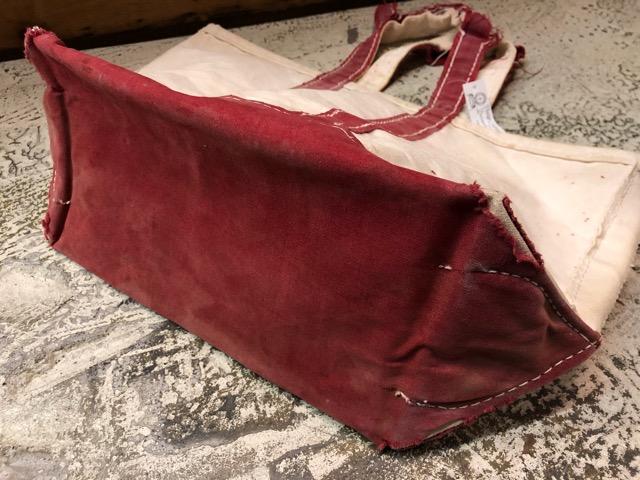 7月6日(土)マグネッツ大阪店スーペリア入荷!!#7  Bag & Sandals編!! L.L.Bean & U.S.Made Sandals!!_c0078587_17122384.jpg