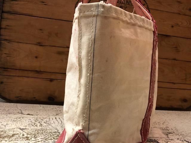 7月6日(土)マグネッツ大阪店スーペリア入荷!!#7  Bag & Sandals編!! L.L.Bean & U.S.Made Sandals!!_c0078587_1712395.jpg