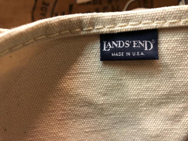7月6日(土)マグネッツ大阪店スーペリア入荷!!#7  Bag & Sandals編!! L.L.Bean & U.S.Made Sandals!!_c0078587_1713115.jpg