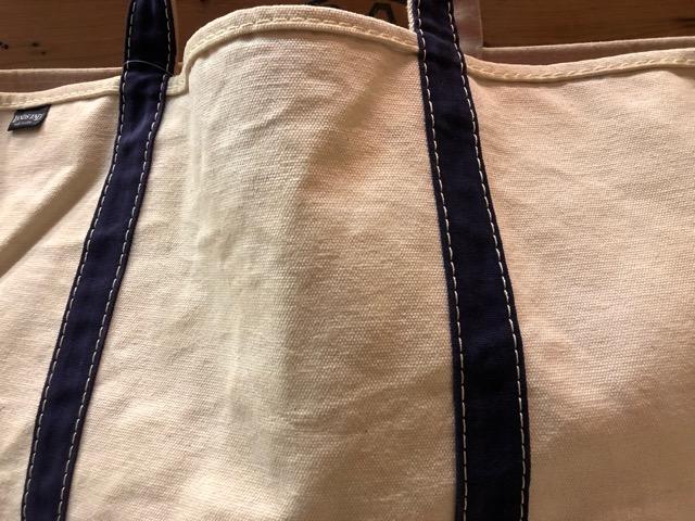 7月6日(土)マグネッツ大阪店スーペリア入荷!!#7  Bag & Sandals編!! L.L.Bean & U.S.Made Sandals!!_c0078587_17132396.jpg