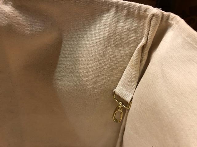 7月6日(土)マグネッツ大阪店スーペリア入荷!!#7  Bag & Sandals編!! L.L.Bean & U.S.Made Sandals!!_c0078587_17133982.jpg