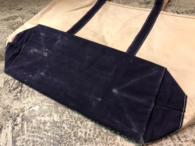 7月6日(土)マグネッツ大阪店スーペリア入荷!!#7  Bag & Sandals編!! L.L.Bean & U.S.Made Sandals!!_c0078587_17134769.jpg