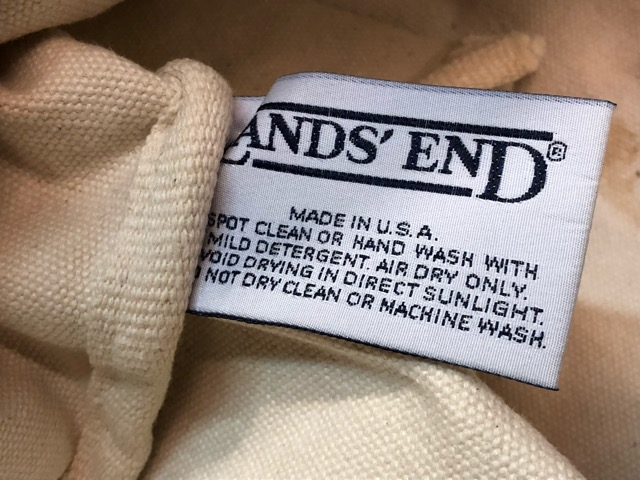 7月6日(土)マグネッツ大阪店スーペリア入荷!!#7  Bag & Sandals編!! L.L.Bean & U.S.Made Sandals!!_c0078587_171384.jpg