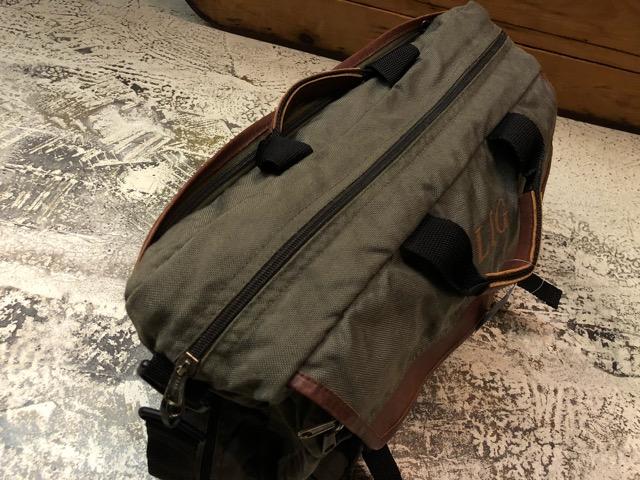7月6日(土)マグネッツ大阪店スーペリア入荷!!#7  Bag & Sandals編!! L.L.Bean & U.S.Made Sandals!!_c0078587_17144873.jpg