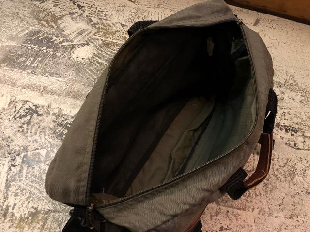 7月6日(土)マグネッツ大阪店スーペリア入荷!!#7  Bag & Sandals編!! L.L.Bean & U.S.Made Sandals!!_c0078587_17145881.jpg