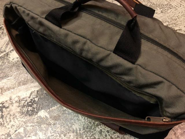 7月6日(土)マグネッツ大阪店スーペリア入荷!!#7  Bag & Sandals編!! L.L.Bean & U.S.Made Sandals!!_c0078587_17151514.jpg