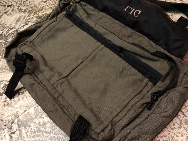 7月6日(土)マグネッツ大阪店スーペリア入荷!!#7  Bag & Sandals編!! L.L.Bean & U.S.Made Sandals!!_c0078587_17153685.jpg