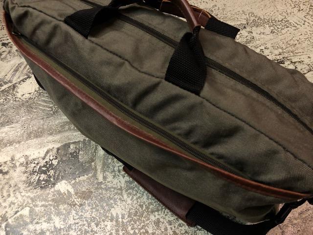 7月6日(土)マグネッツ大阪店スーペリア入荷!!#7  Bag & Sandals編!! L.L.Bean & U.S.Made Sandals!!_c0078587_1715564.jpg
