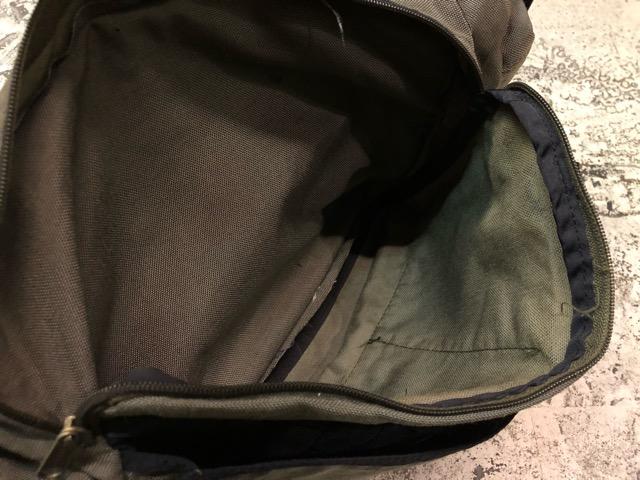 7月6日(土)マグネッツ大阪店スーペリア入荷!!#7  Bag & Sandals編!! L.L.Bean & U.S.Made Sandals!!_c0078587_1716155.jpg
