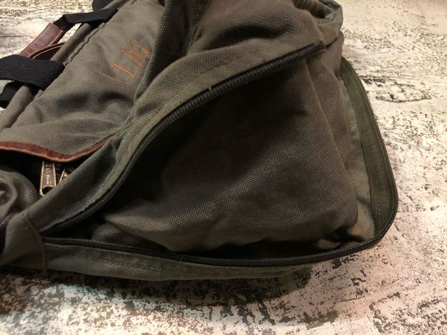7月6日(土)マグネッツ大阪店スーペリア入荷!!#7  Bag & Sandals編!! L.L.Bean & U.S.Made Sandals!!_c0078587_17163899.jpg