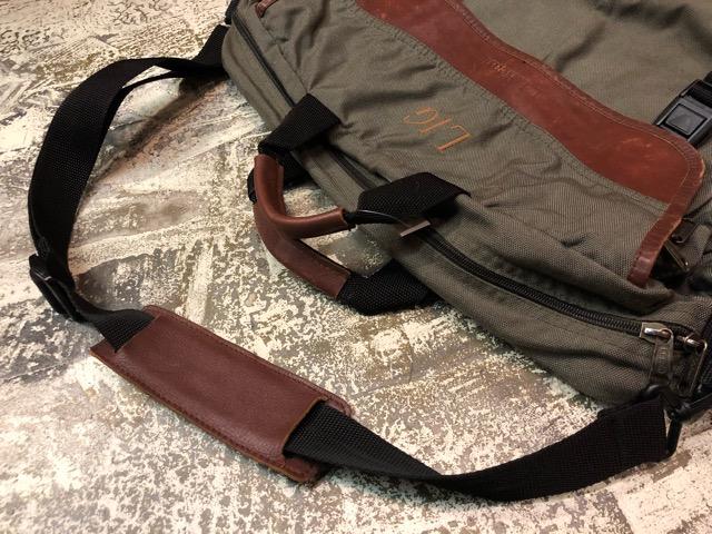 7月6日(土)マグネッツ大阪店スーペリア入荷!!#7  Bag & Sandals編!! L.L.Bean & U.S.Made Sandals!!_c0078587_171715.jpg