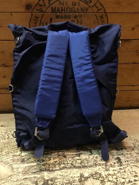 7月6日(土)マグネッツ大阪店スーペリア入荷!!#7  Bag & Sandals編!! L.L.Bean & U.S.Made Sandals!!_c0078587_17181438.jpg