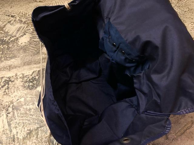 7月6日(土)マグネッツ大阪店スーペリア入荷!!#7  Bag & Sandals編!! L.L.Bean & U.S.Made Sandals!!_c0078587_17185724.jpg