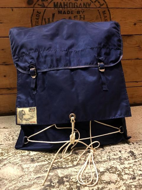 7月6日(土)マグネッツ大阪店スーペリア入荷!!#7  Bag & Sandals編!! L.L.Bean & U.S.Made Sandals!!_c0078587_1718764.jpg
