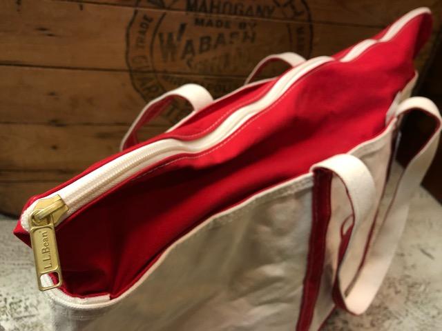 7月6日(土)マグネッツ大阪店スーペリア入荷!!#7  Bag & Sandals編!! L.L.Bean & U.S.Made Sandals!!_c0078587_1745164.jpg