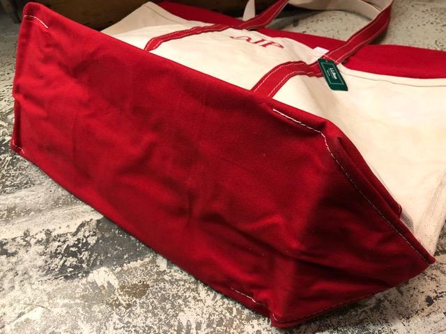 7月6日(土)マグネッツ大阪店スーペリア入荷!!#7  Bag & Sandals編!! L.L.Bean & U.S.Made Sandals!!_c0078587_175102.jpg
