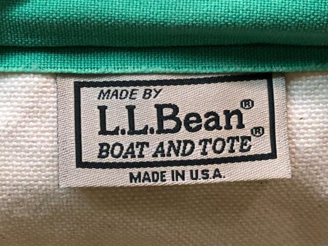 7月6日(土)マグネッツ大阪店スーペリア入荷!!#7  Bag & Sandals編!! L.L.Bean & U.S.Made Sandals!!_c0078587_1754875.jpg