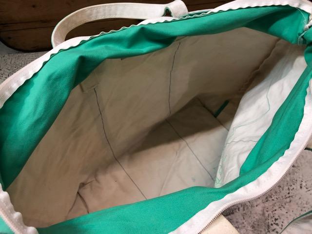 7月6日(土)マグネッツ大阪店スーペリア入荷!!#7  Bag & Sandals編!! L.L.Bean & U.S.Made Sandals!!_c0078587_1761117.jpg