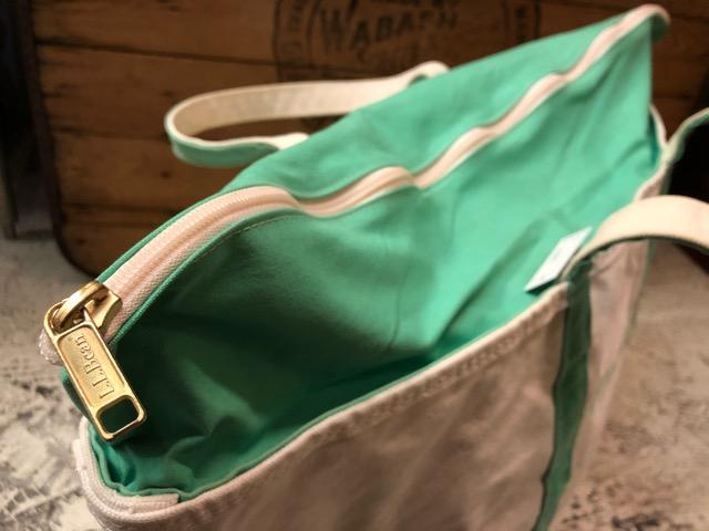 7月6日(土)マグネッツ大阪店スーペリア入荷!!#7  Bag & Sandals編!! L.L.Bean & U.S.Made Sandals!!_c0078587_176376.jpg