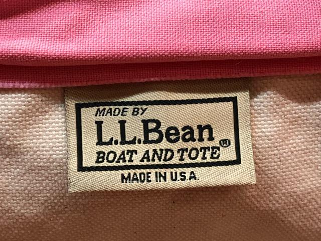 7月6日(土)マグネッツ大阪店スーペリア入荷!!#7  Bag & Sandals編!! L.L.Bean & U.S.Made Sandals!!_c0078587_1765047.jpg