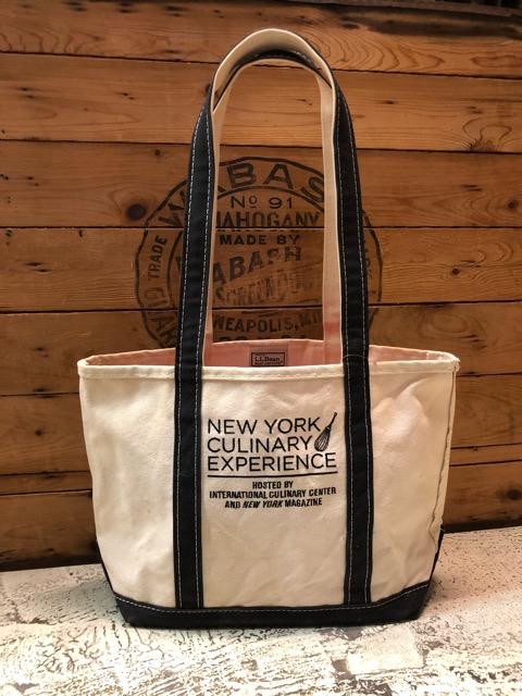 7月6日(土)マグネッツ大阪店スーペリア入荷!!#7  Bag & Sandals編!! L.L.Bean & U.S.Made Sandals!!_c0078587_1775217.jpg