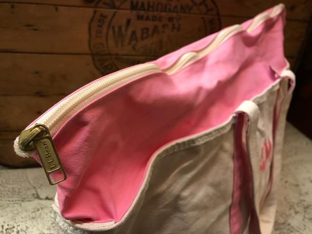 7月6日(土)マグネッツ大阪店スーペリア入荷!!#7  Bag & Sandals編!! L.L.Bean & U.S.Made Sandals!!_c0078587_177616.jpg