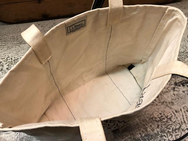 7月6日(土)マグネッツ大阪店スーペリア入荷!!#7  Bag & Sandals編!! L.L.Bean & U.S.Made Sandals!!_c0078587_1781620.jpg