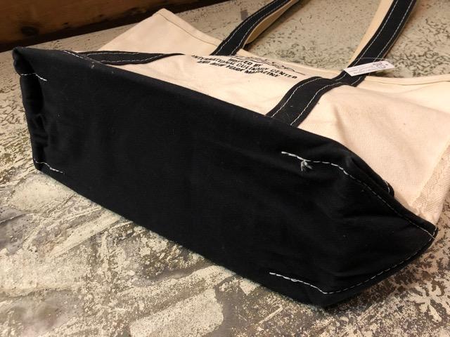 7月6日(土)マグネッツ大阪店スーペリア入荷!!#7  Bag & Sandals編!! L.L.Bean & U.S.Made Sandals!!_c0078587_1782321.jpg