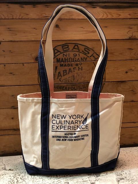 7月6日(土)マグネッツ大阪店スーペリア入荷!!#7  Bag & Sandals編!! L.L.Bean & U.S.Made Sandals!!_c0078587_178485.jpg