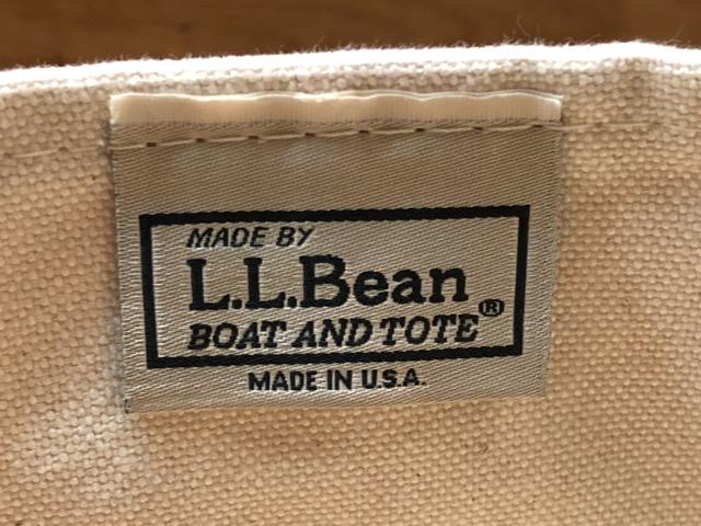 7月6日(土)マグネッツ大阪店スーペリア入荷!!#7  Bag & Sandals編!! L.L.Bean & U.S.Made Sandals!!_c0078587_1785677.jpg