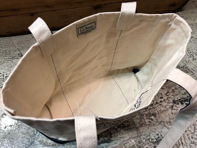 7月6日(土)マグネッツ大阪店スーペリア入荷!!#7  Bag & Sandals編!! L.L.Bean & U.S.Made Sandals!!_c0078587_1791353.jpg