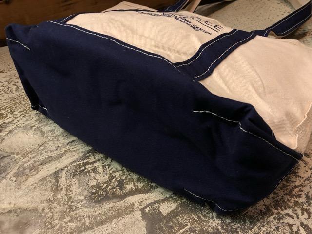 7月6日(土)マグネッツ大阪店スーペリア入荷!!#7  Bag & Sandals編!! L.L.Bean & U.S.Made Sandals!!_c0078587_179204.jpg