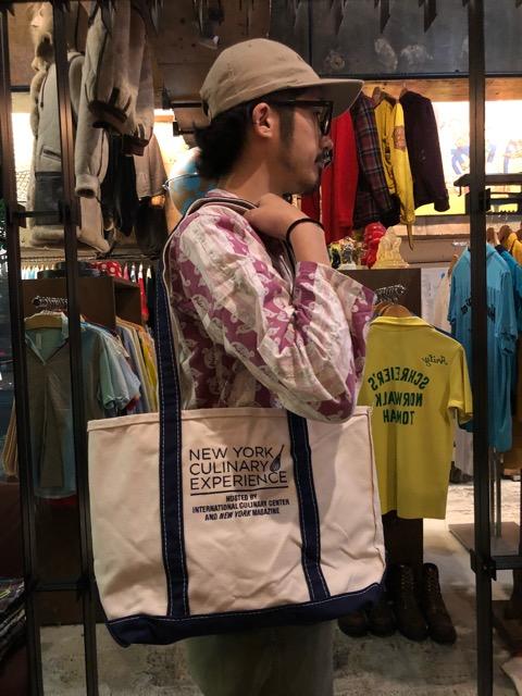 7月6日(土)マグネッツ大阪店スーペリア入荷!!#7  Bag & Sandals編!! L.L.Bean & U.S.Made Sandals!!_c0078587_1793038.jpg