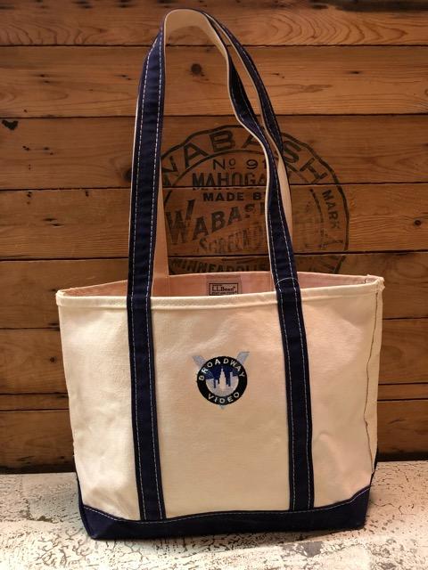 7月6日(土)マグネッツ大阪店スーペリア入荷!!#7  Bag & Sandals編!! L.L.Bean & U.S.Made Sandals!!_c0078587_179449.jpg