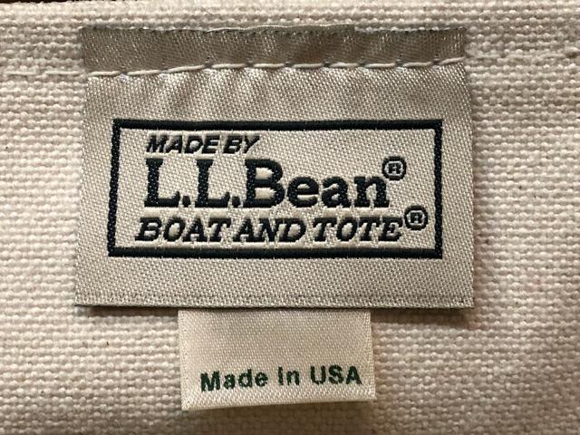 7月6日(土)マグネッツ大阪店スーペリア入荷!!#7  Bag & Sandals編!! L.L.Bean & U.S.Made Sandals!!_c0078587_179532.jpg
