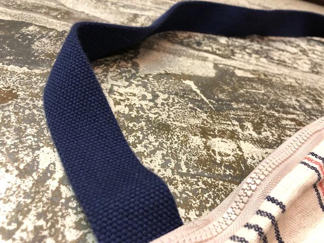 7月6日(土)マグネッツ大阪店スーペリア入荷!!#7  Bag & Sandals編!! L.L.Bean & U.S.Made Sandals!!_c0078587_18102060.jpg