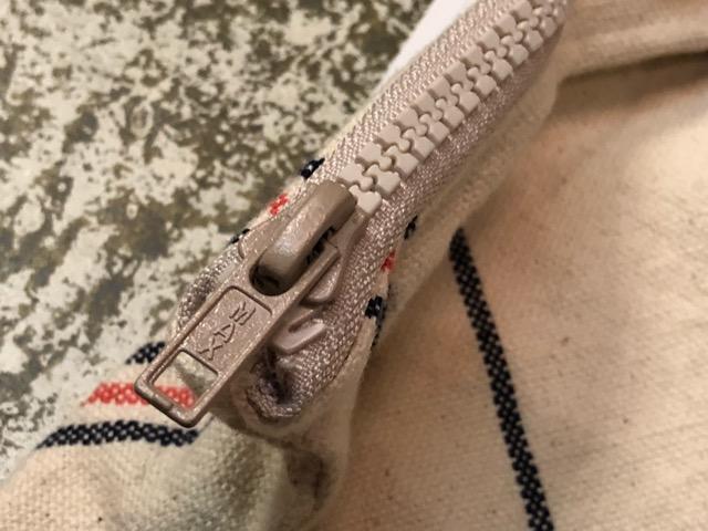 7月6日(土)マグネッツ大阪店スーペリア入荷!!#7  Bag & Sandals編!! L.L.Bean & U.S.Made Sandals!!_c0078587_1810281.jpg