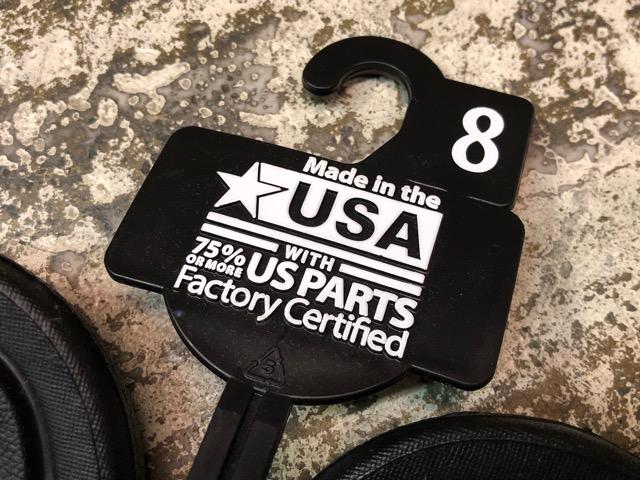 7月6日(土)マグネッツ大阪店スーペリア入荷!!#7  Bag & Sandals編!! L.L.Bean & U.S.Made Sandals!!_c0078587_1811333.jpg