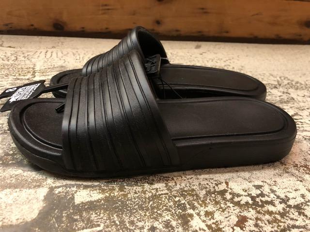 7月6日(土)マグネッツ大阪店スーペリア入荷!!#7  Bag & Sandals編!! L.L.Bean & U.S.Made Sandals!!_c0078587_18115771.jpg