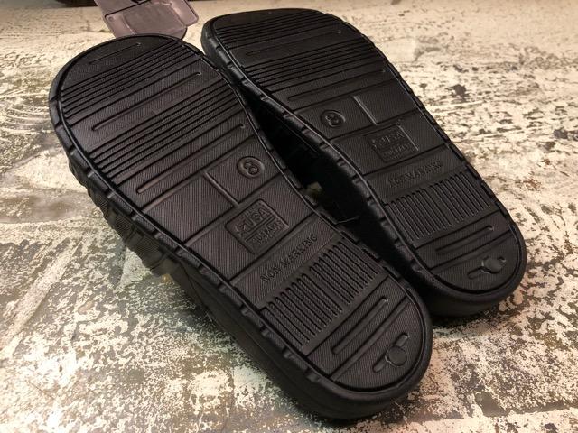 7月6日(土)マグネッツ大阪店スーペリア入荷!!#7  Bag & Sandals編!! L.L.Bean & U.S.Made Sandals!!_c0078587_18121182.jpg