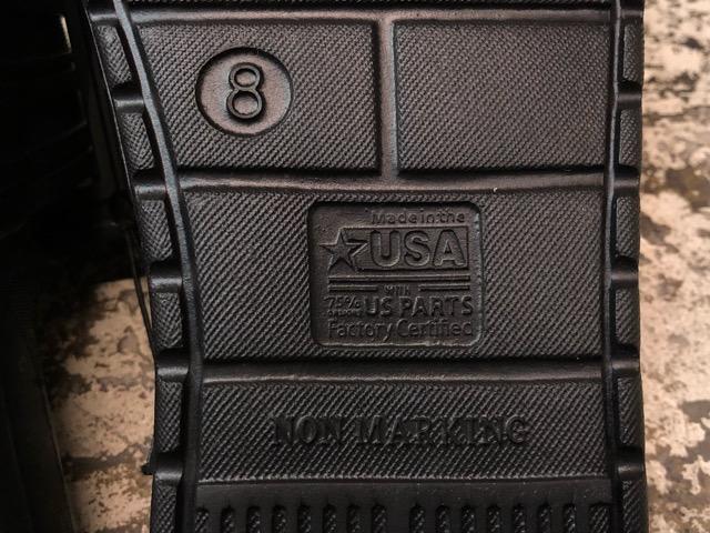 7月6日(土)マグネッツ大阪店スーペリア入荷!!#7  Bag & Sandals編!! L.L.Bean & U.S.Made Sandals!!_c0078587_18122251.jpg