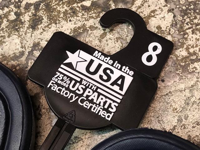 7月6日(土)マグネッツ大阪店スーペリア入荷!!#7  Bag & Sandals編!! L.L.Bean & U.S.Made Sandals!!_c0078587_1812442.jpg