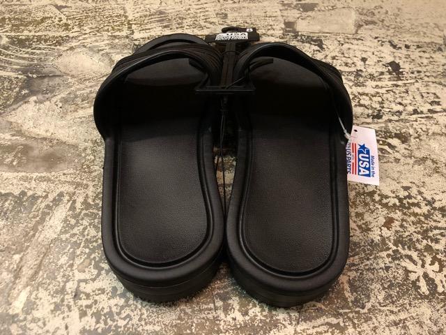 7月6日(土)マグネッツ大阪店スーペリア入荷!!#7  Bag & Sandals編!! L.L.Bean & U.S.Made Sandals!!_c0078587_1812493.jpg