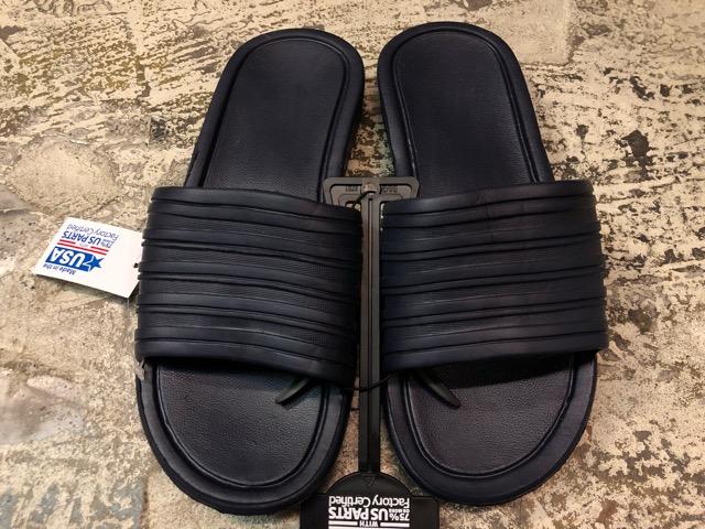 7月6日(土)マグネッツ大阪店スーペリア入荷!!#7  Bag & Sandals編!! L.L.Bean & U.S.Made Sandals!!_c0078587_18125951.jpg