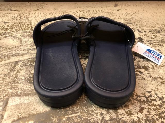 7月6日(土)マグネッツ大阪店スーペリア入荷!!#7  Bag & Sandals編!! L.L.Bean & U.S.Made Sandals!!_c0078587_18131466.jpg