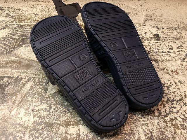 7月6日(土)マグネッツ大阪店スーペリア入荷!!#7  Bag & Sandals編!! L.L.Bean & U.S.Made Sandals!!_c0078587_18132340.jpg