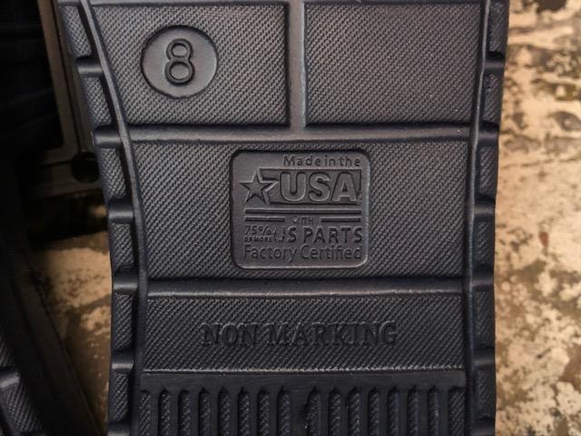 7月6日(土)マグネッツ大阪店スーペリア入荷!!#7  Bag & Sandals編!! L.L.Bean & U.S.Made Sandals!!_c0078587_18133173.jpg