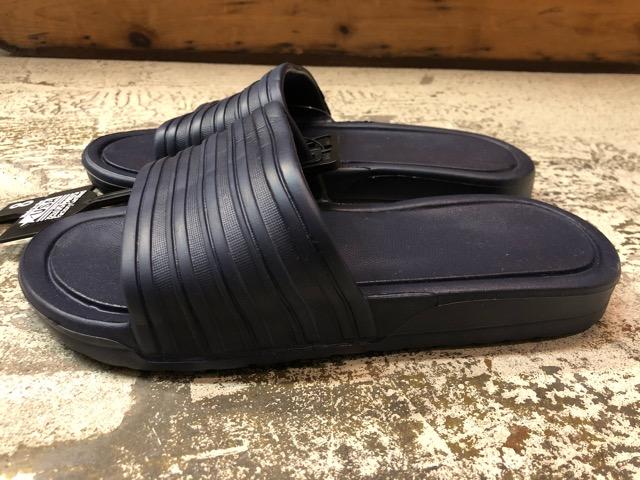 7月6日(土)マグネッツ大阪店スーペリア入荷!!#7  Bag & Sandals編!! L.L.Bean & U.S.Made Sandals!!_c0078587_1813649.jpg